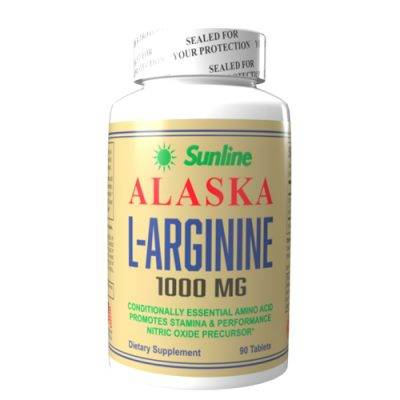 sunline-alaska-l-arginine